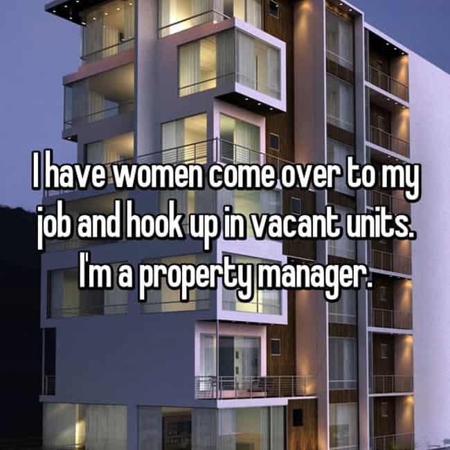 property-manager-advantages
