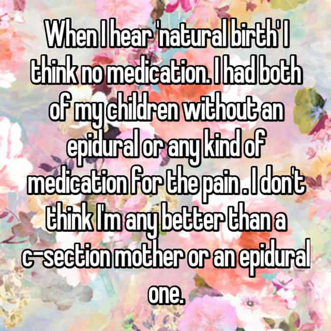 brave-mom