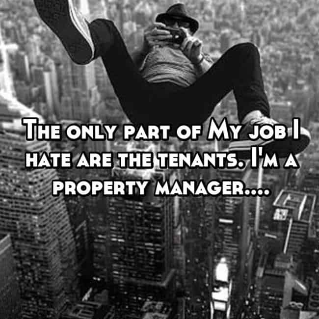 hating-tenants