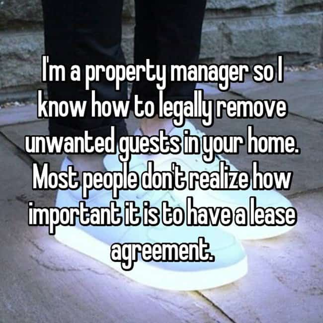 property-manager-legally-evicts