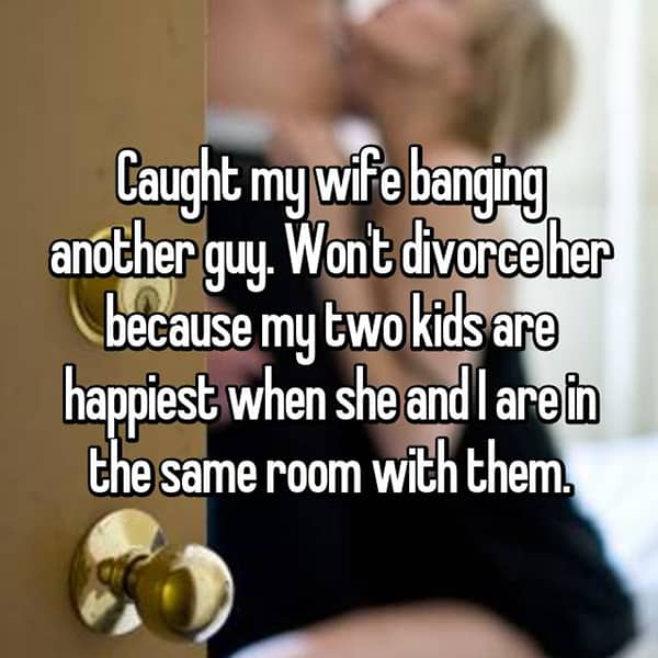 Reasons Men Stay In Unhappy Marriages banging