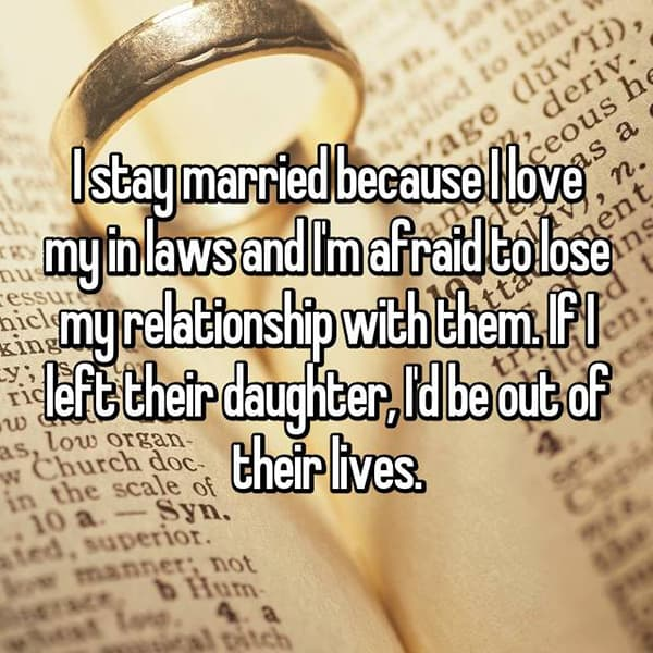 why people stay in unhappy marriage essays Will marriage, as an institution, survive the 21st  what is a good way to stay happy in a sexless marriage  no matter how lightly some people take marriage,.