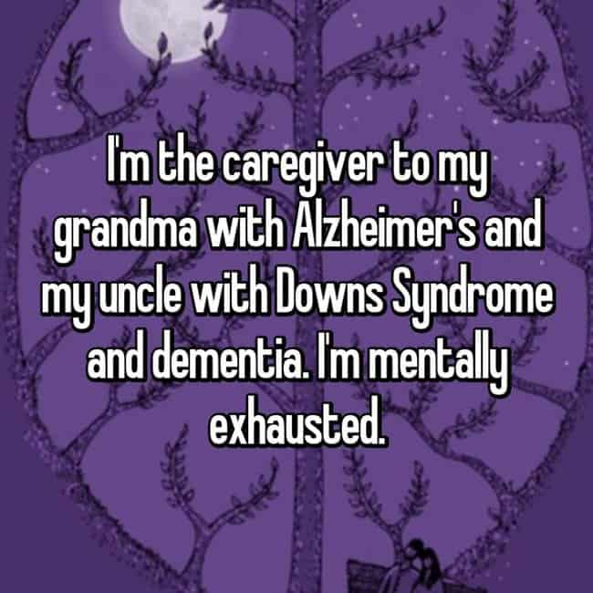 mentally-exhausted-caregiver
