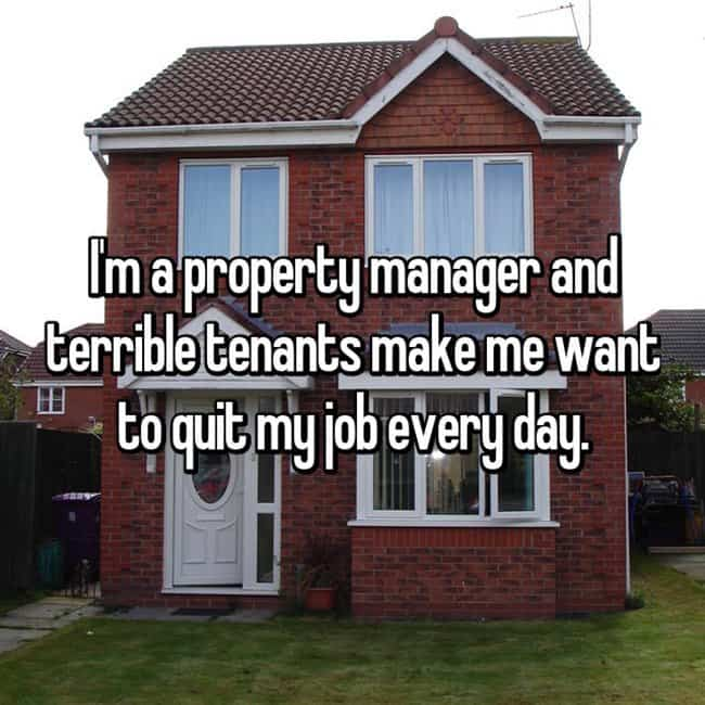 quitting-property-manager