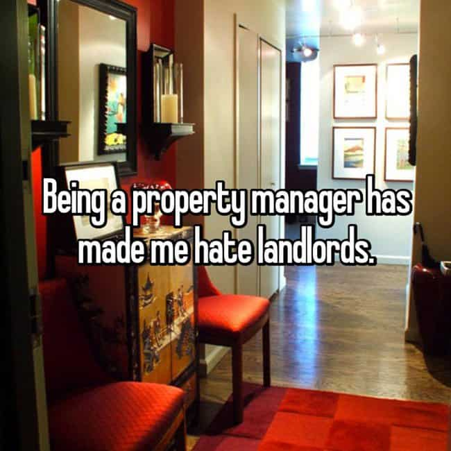 property-manager-challenges