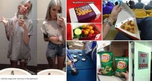 These Images Reinforce Why People Have Major Trust Issues