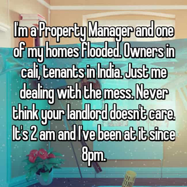 caring-property-manager