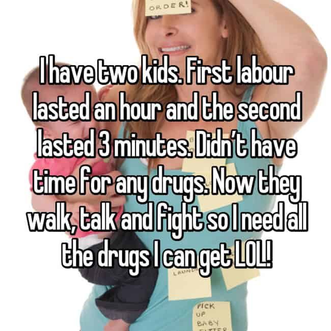 drugs-and-birth