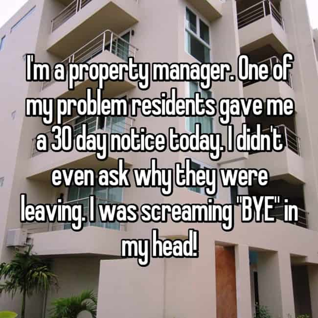 excited-property-manager