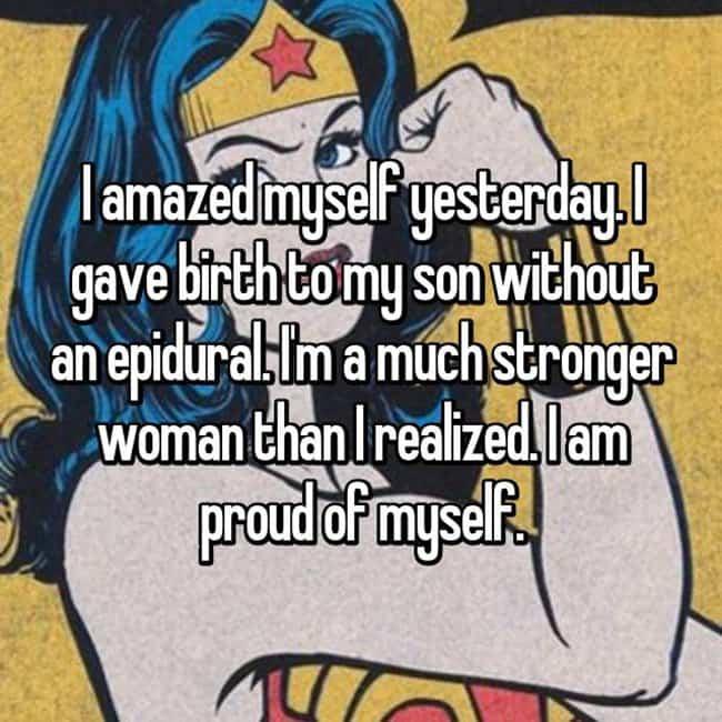 proud-mom