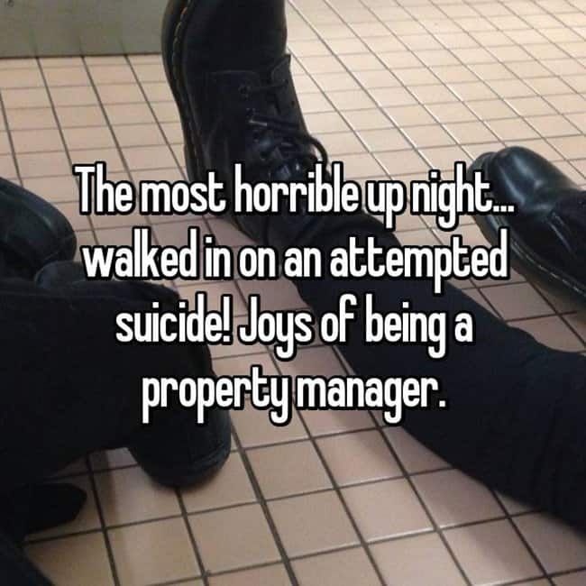attempted-suicide-tenant property managers