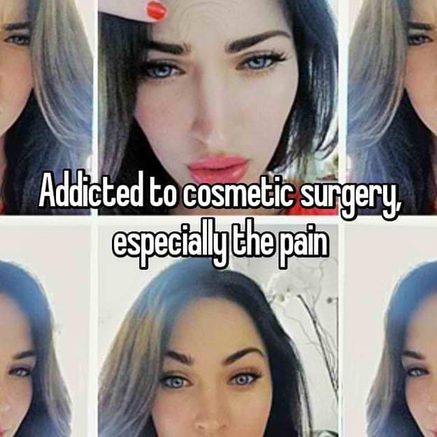 addicted_to_the_pain_of_plastic_surgery