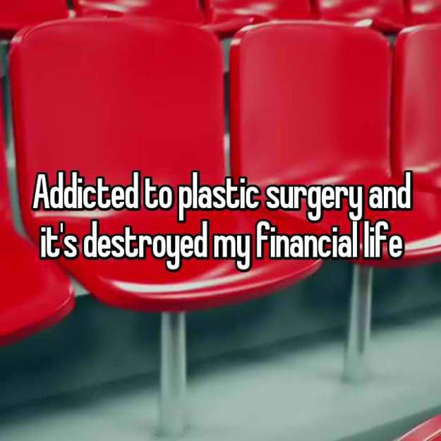 addiction_to_plastic_surgery_got_me_broke