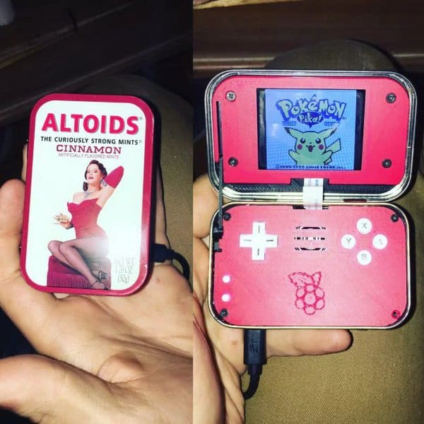 altoids-strong-mints