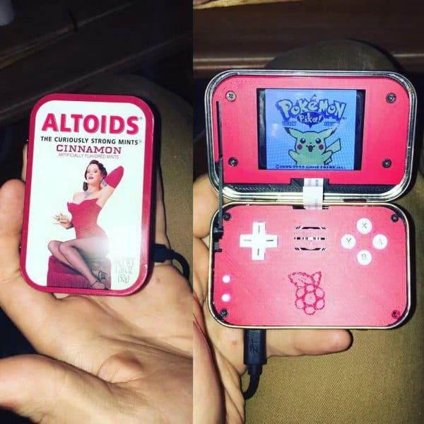 altoids-strong-mints