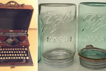 Vintage Items Archives Awesome Inventions