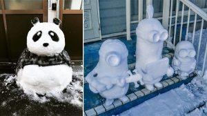 beautiful-snow-sculptures-japan
