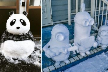 beautiful-snow-sculptures-japan
