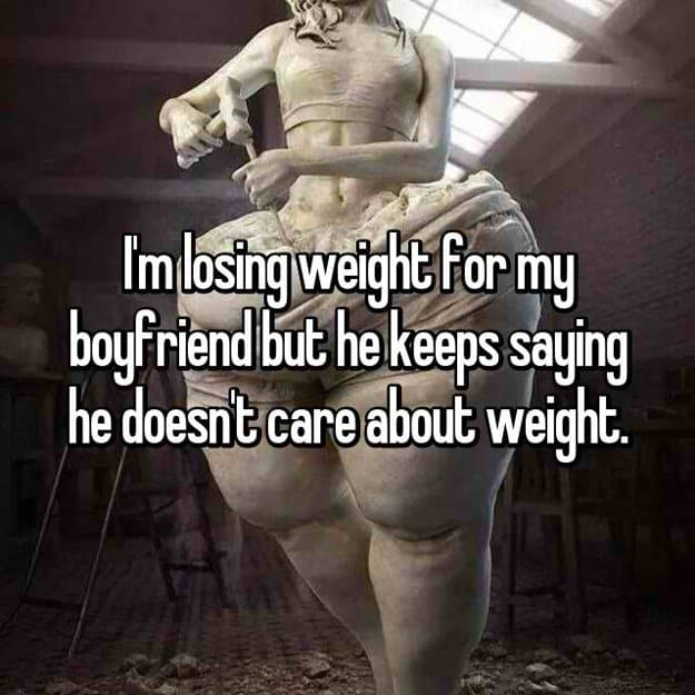 boyfriend_does_not_care_about_weight