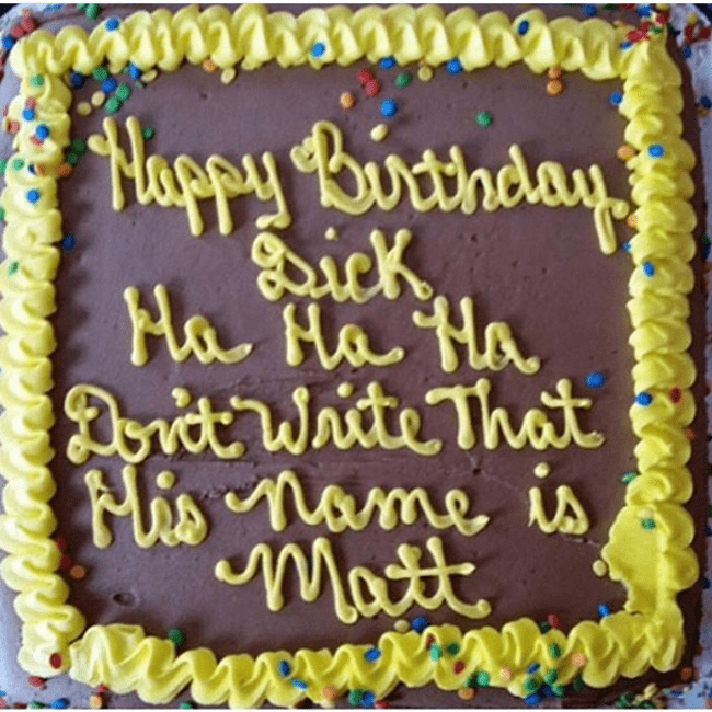 cake_message_fail