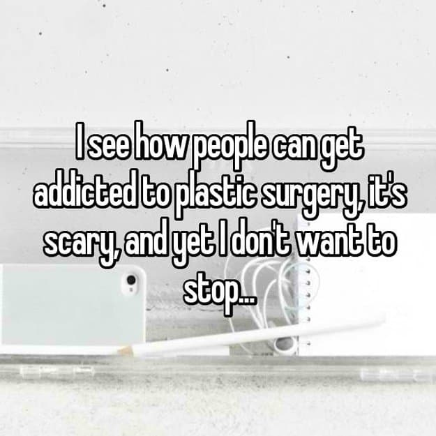 cant_stop_doing_plastic_surgery