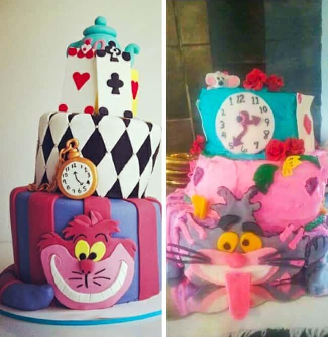 cheshire_cat_cake_fail