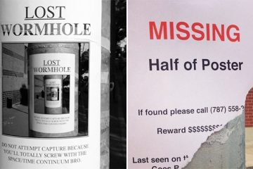 clever-and-funny-street-posters