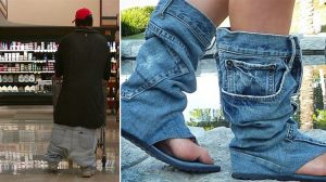 confusing-fashion-trends
