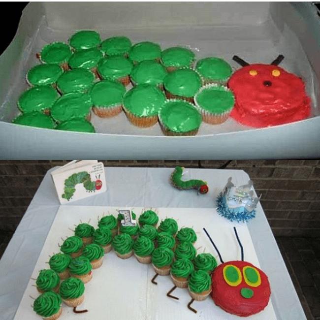cupcake_fail