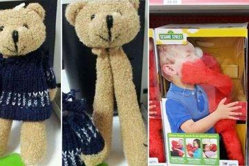 epic-toy-design-fails