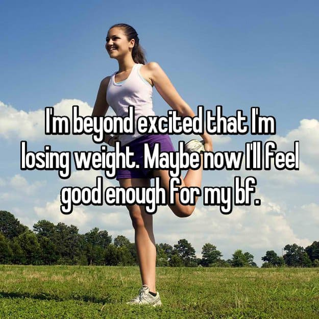 excited_about_losing_weight