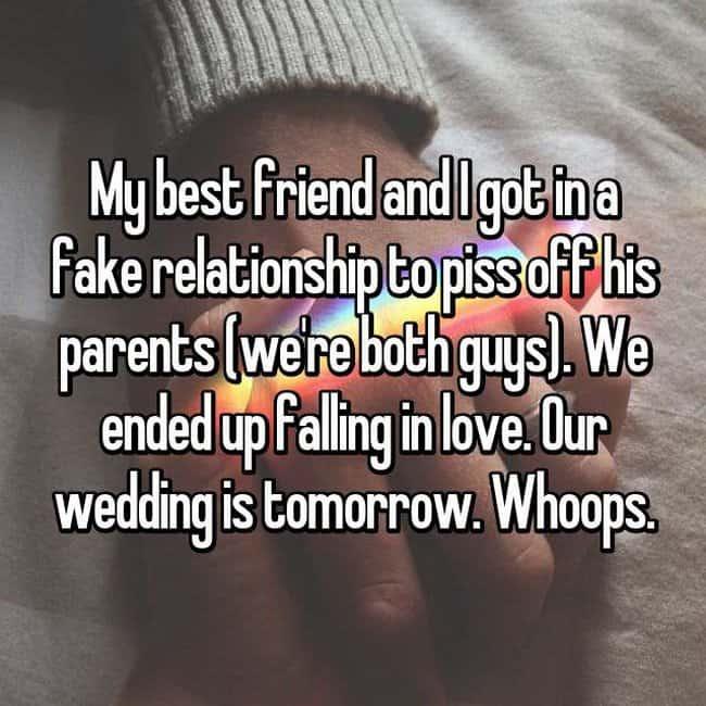 fake-relationship