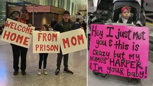 funny-airport-pick-up-signs