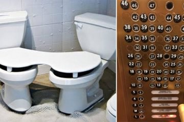 funny-design-ideas