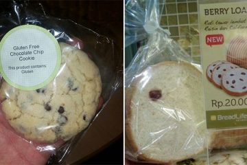 funny-packaging-fails