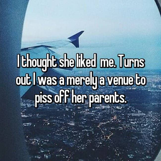 girl-uses-guy-to-piss-off-parents