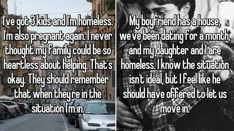 homeless-families