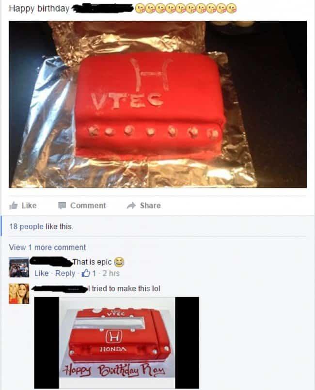 honda_vtec_cake_fail