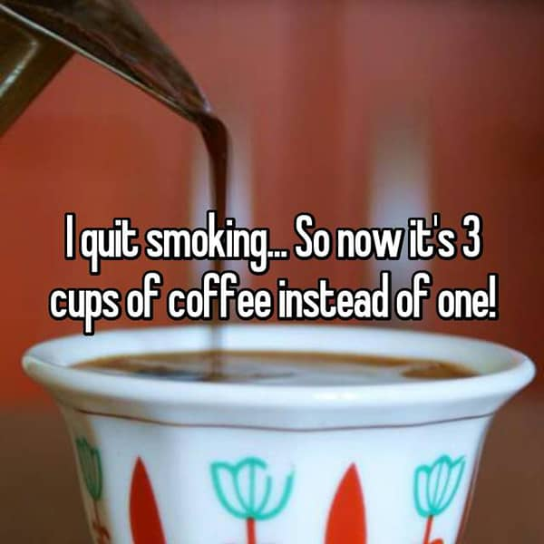 how-to-handle-smoking-cravings coffee