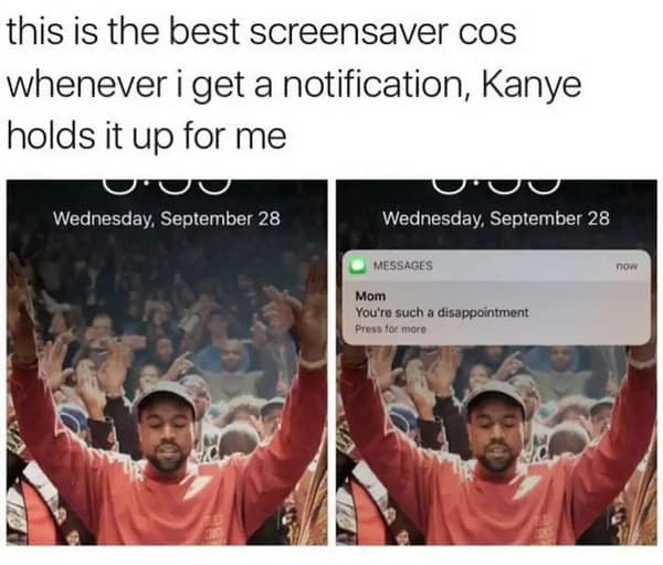 kanye-hold-up-notifications