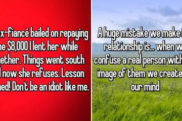lessons-learned-from-past-relationships