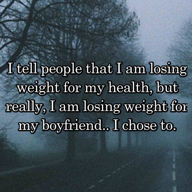 lose_weight_for_health_and_boyfriend