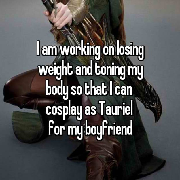 losing weight_to_cosplay_tauriel