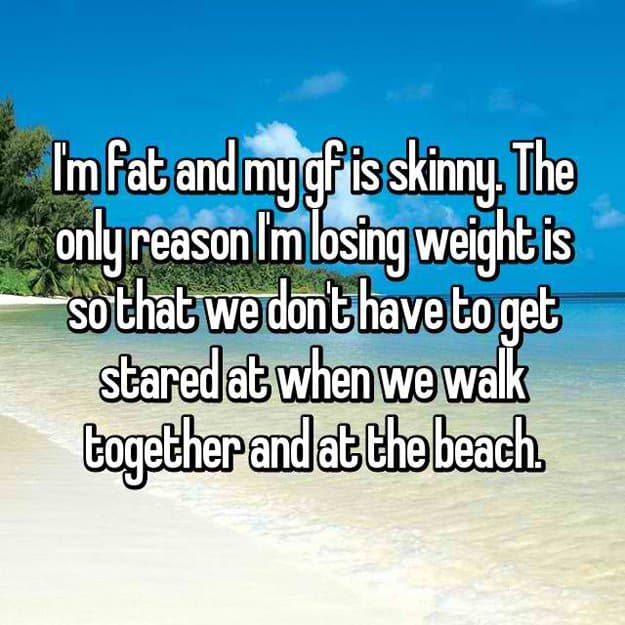 losing_weight_because_gf_is_skinny