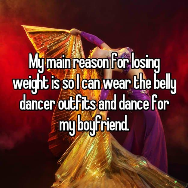losing_weight_to_wear_belly_dancing_for_boyfriend