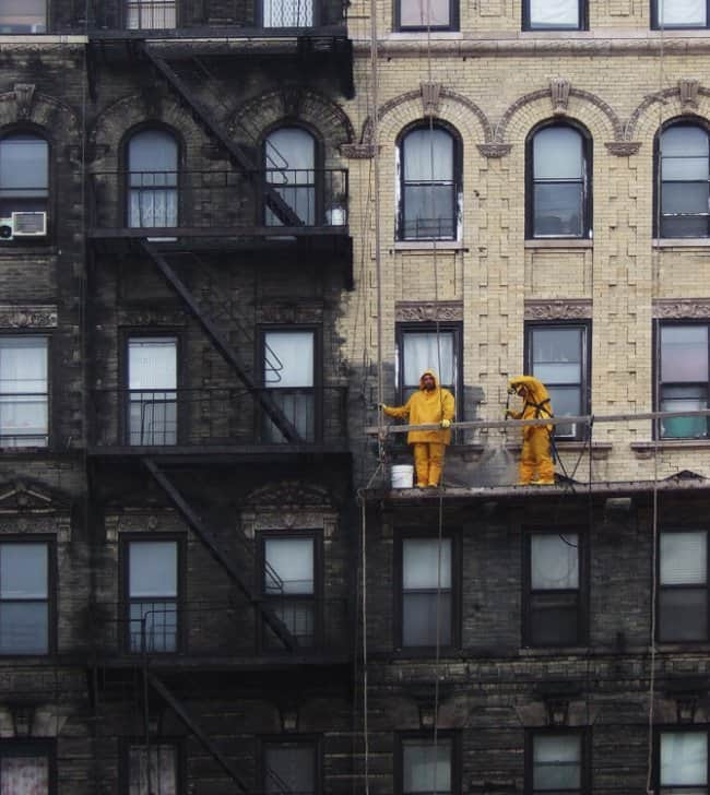 new-york-buildings-powerwashing