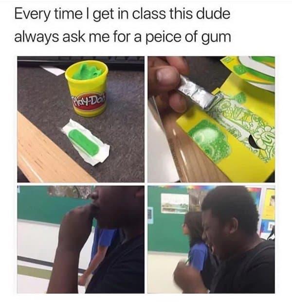 play-doh-gum