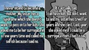 said-no-to-being-a-surrogate