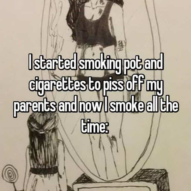 smoking-pot-and-cigarettes
