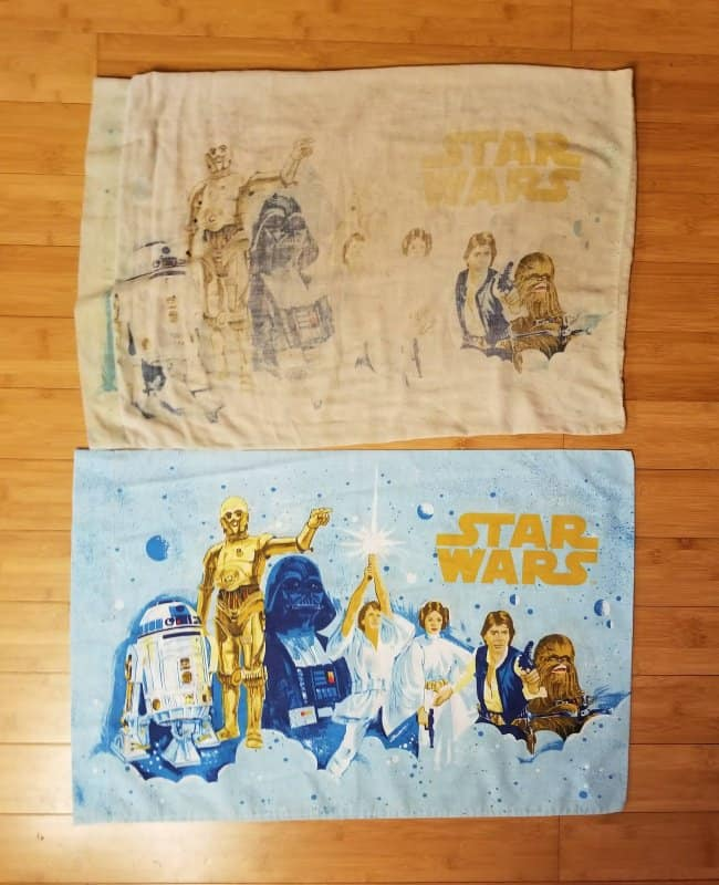 star-wars-pillowcases
